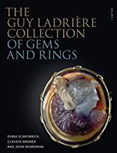 The Guy Ladrière Collection of Gems and Rings (The Philip Wilson Gems and Jewellery Series)