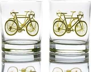 Best good motorcycle glasses Reviews