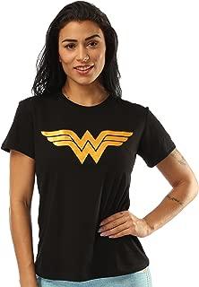 Best black superhero shirt Reviews