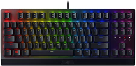 Best Budget Keyboard For League Of Legends
