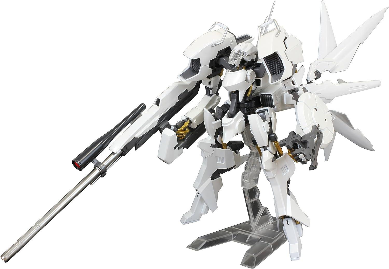 ventas al por mayor 1 1 1   48 scale plastic model Kit A. R. K. cloud breaker Ver.Weis (Plexus-MURAKUMO-)  venta con alto descuento