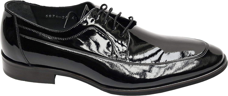 Stilvoll und elegant Nike Air Max 90 Leather Premium Leder