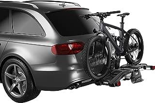 Thule EasyFold XT Bike Carrier