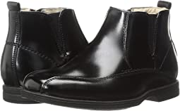 Florsheim Kids - Reveal Jr. (Toddler/Little Kid/Big Kid)