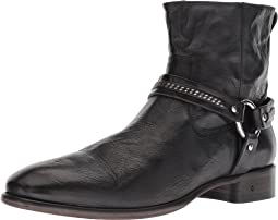 Eldridge Harness Boot