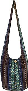 Best ikat sling bags Reviews
