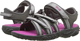 Teva Kids Tirra (Toddler)