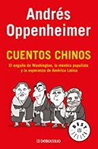 Cuentos Chinos / Chinese Stories (Spanish Edition)