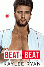Beat by Beat (Riggins Brothers Book 5) (English Edition)
