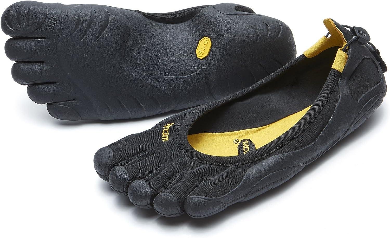 Classic Barefoot Shoes \u0026 Toesock Bundle