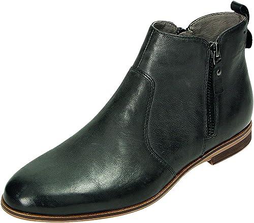 KLONDIKE 1896 Klondike - botas Para mujer negro negro