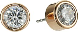 Michael Kors - Park Avenue Glam Stud Earrings