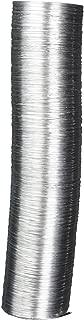 BROAN-NUTONE 413 3' x 25' Aluminum Lam Flexible Duct