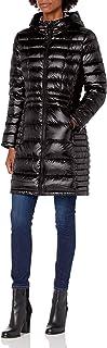 Women's Walker Packable Jacket With Hood
