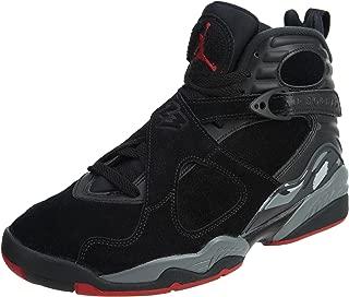 AIR Jordan 8 Retro - 305381-022