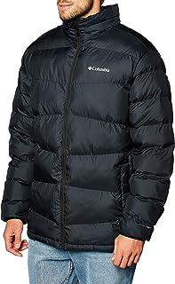 Men's Fivemile Butte Jacket