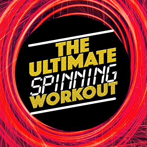 Here for You (105 BPM) de Ultimate Spinning Workout en Amazon ...