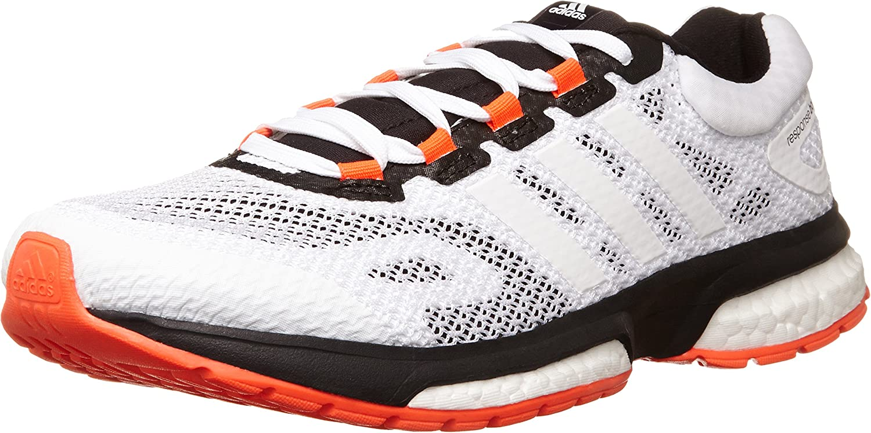 Amazon.com | adidas Response Boost, Men's Running Shoes | Road Running