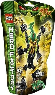 Best hero factory armor Reviews