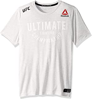 reebok ufc clothing uk