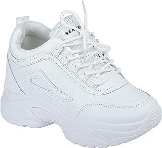 Dekkin Women's Sneaker