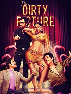 Best silk indian actress Reviews