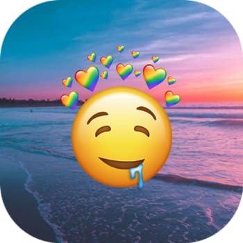 Cuteb Emoji Wallpapers & Backgrounds