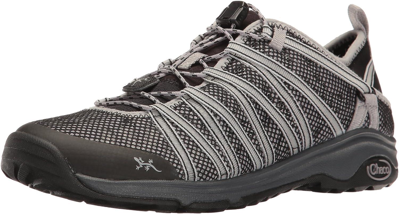 Chaco Womens Outcross Evo 1.5 Hiking shoes