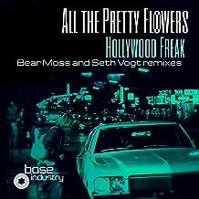 Hollywood Freak (Remixes)