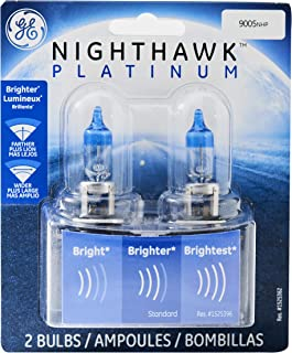 Best nighthawk platinum headlights Reviews