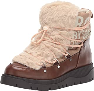 Women's Rex Fashion Boot