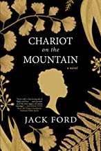 Chariot on the Mountain
