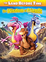 Best land before time xiii Reviews