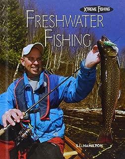 Freshwater Fishing (Xtreme Fishing)