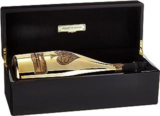 Armand de Brignac Brut Gold Magnum Champagner mit edler Box 1 x 1.5 l