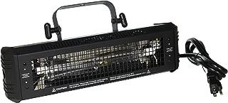ADJ Products 750 W DMX STROBE (MEGA Flash