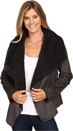 Townie Coat