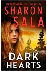 Dark Hearts (Secrets and Lies Book 3) Kindle Edition