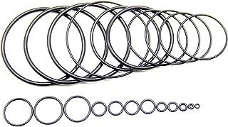 Pro-Parts New O-ring Maintenance Rebuild Kits For Senco SN4 SN IV Framing Nailer