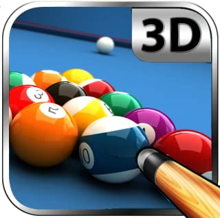pool billiard multiplayer