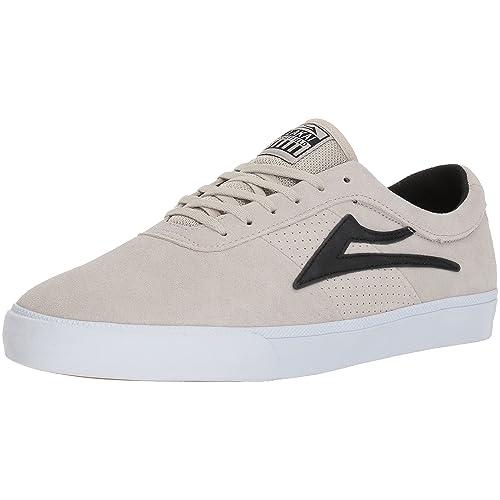 a24451e6b6 Lakai Limited Footwear Mens Sheffield