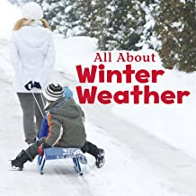 All about Winter Weather