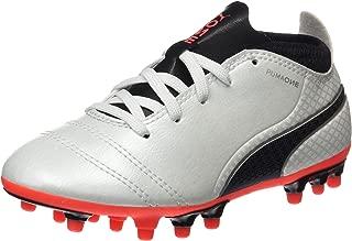 ONE 17.4 AG J 104243-01, EU Shoe Size:38 EU