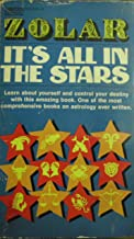 Best it's all in the stars zolar Reviews