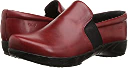 Klogs Footwear - Tucker