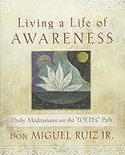 Awareness Anthony De Mello