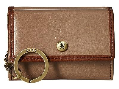 Hobo Hill (Cobblestone) Handbags