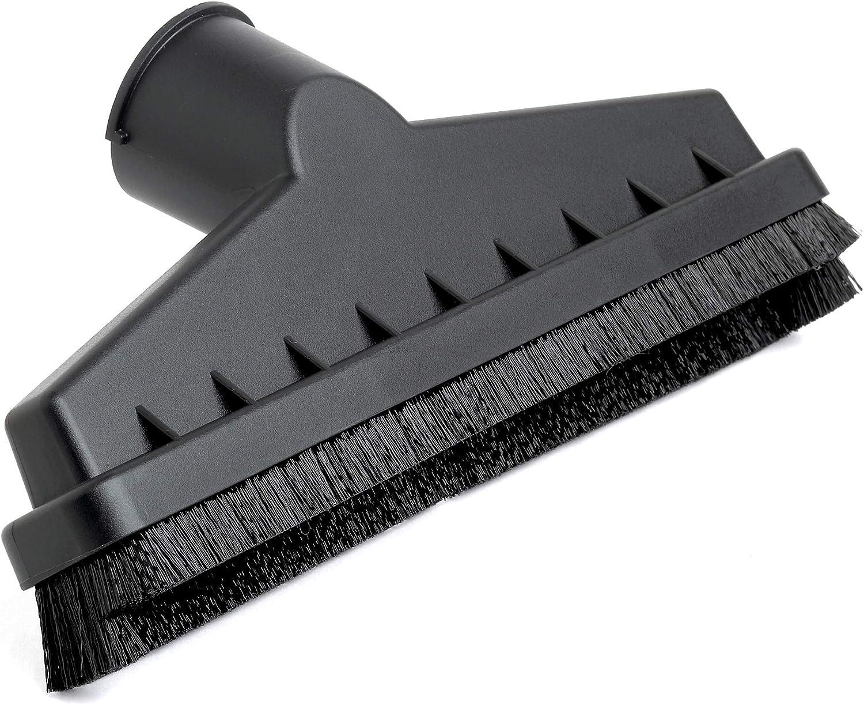 CRAFTSMAN CMXZVBE38666 1-7 8 in. Floor Attachm Dry Brush Vac Wet New mail Tucson Mall order