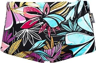 Taddlee Sexy Men Swimwear Swimsuits Swim Briefs Bikini Surf Trunks Boardshorts