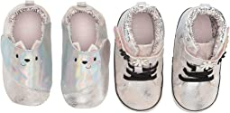Ro + Me Kitty 2-Pack (Infant/Toddler)